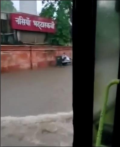 nasiya bhattarkaji board