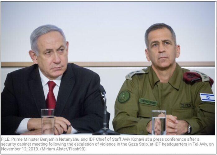 zukerberg isnt with netanyahu in the original photo.jpg