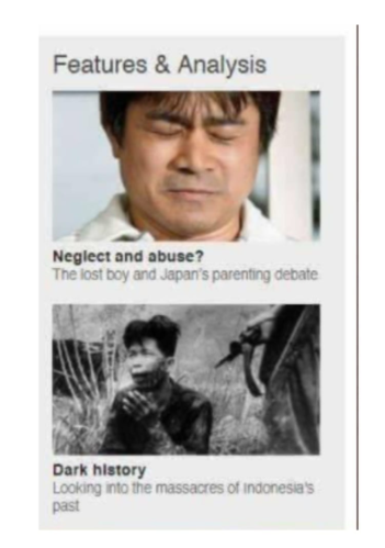 BBC screenshot_ Check post Marathi fact check